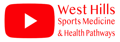 sports medicine and health pathways video link
